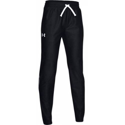 Under Armour PROTOTYPE PANT