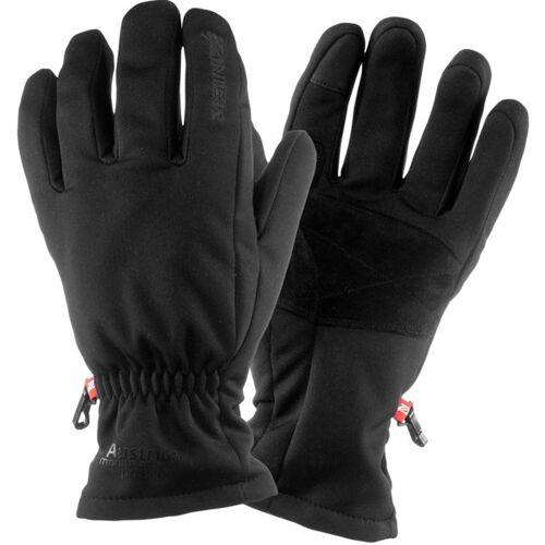 Zanier Move - WINDSTOPPER-Handschuh