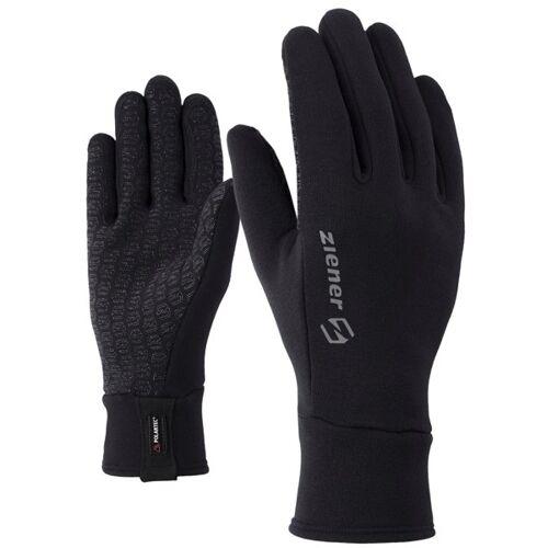 Ziener Idilo Touch - Fingerhandschuh Skitouren