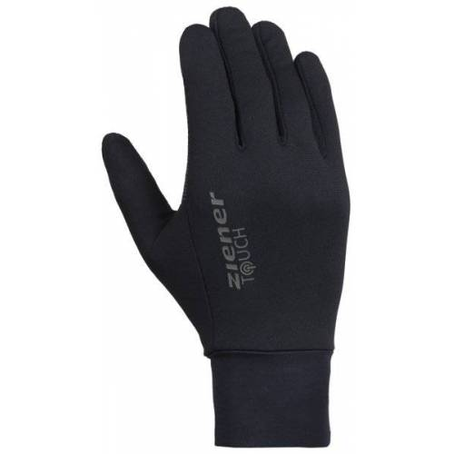 Ziener Smu Touch - Handschuh Wintersport