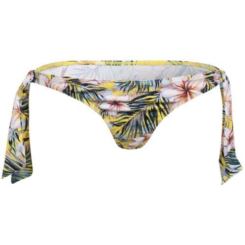 Hot Stuff Sunny Palm - Bikinihose - Damen