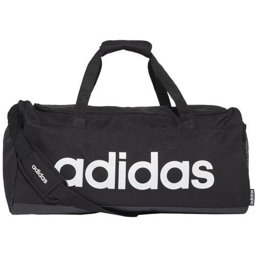 Adidas Duffle - Tasche
