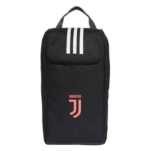 Adidas Juve SB - Tragetasche für Fußballschuhe