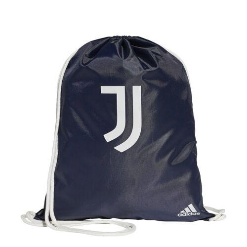 Adidas Juventus Gymsack