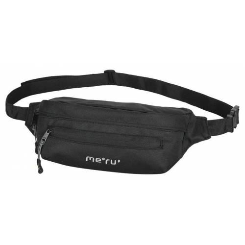 Meru Janna Hip Bag - Hüfttasche