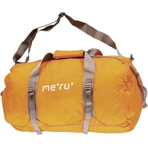 Meru Packable Travel 25