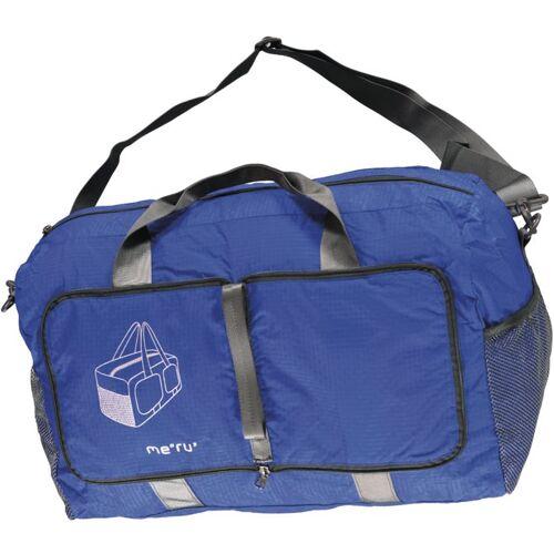 Meru Packable Travel 35