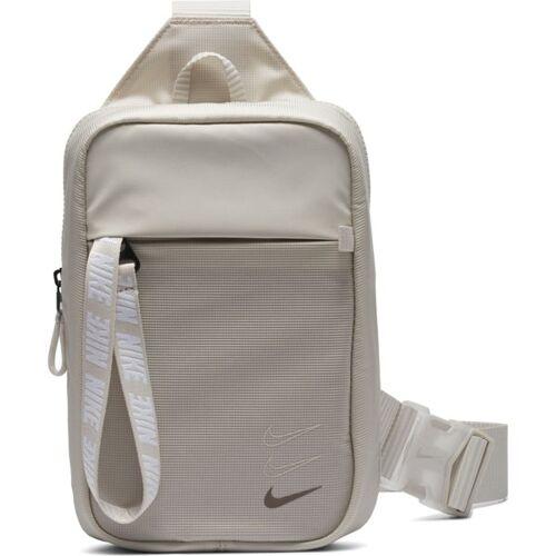 Nike Nike Advance HP - Hüfttasche