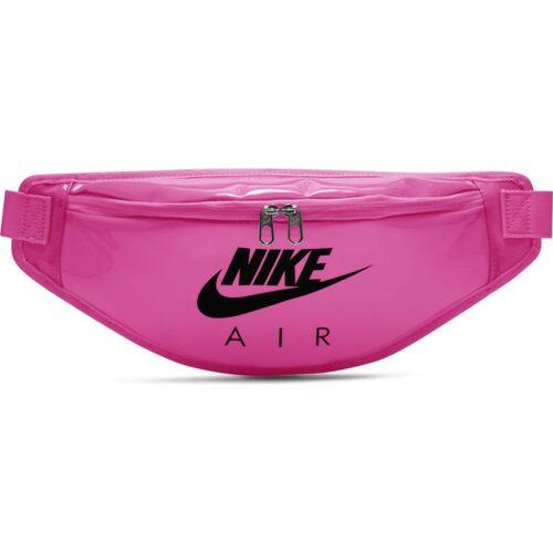 Nike Nike Heritage Fanny - Hüfttasche