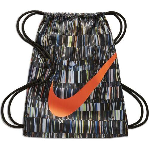 Nike Kids' Printed Gym Sack - Turnbeutel - Kinder