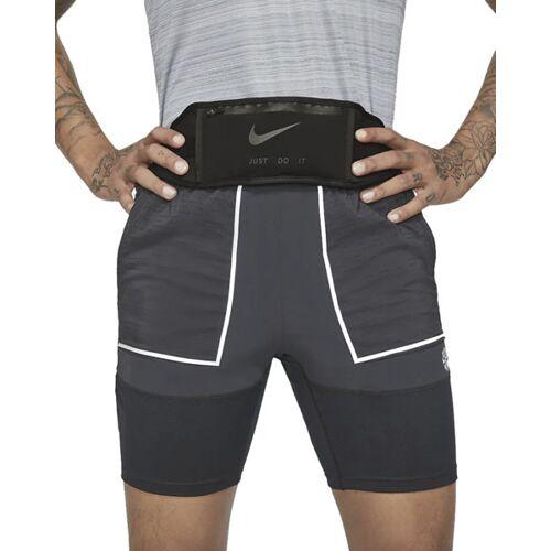 Nike Race Day - Bauchtasche