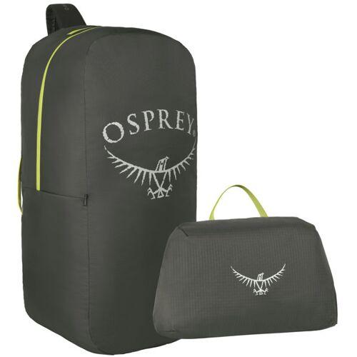 Osprey Airporter - Tasche