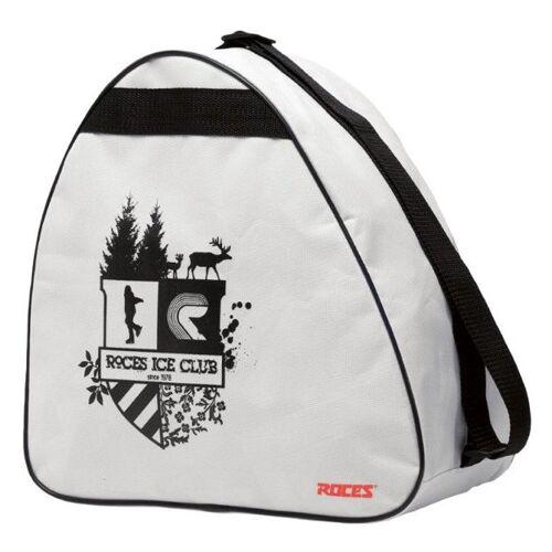 Roces Ice Club Bag - Schlittschuhtasche