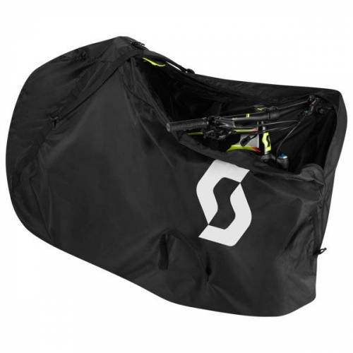 Scott Bike Transport Bag Sleeve - Fahrradtransporttasche