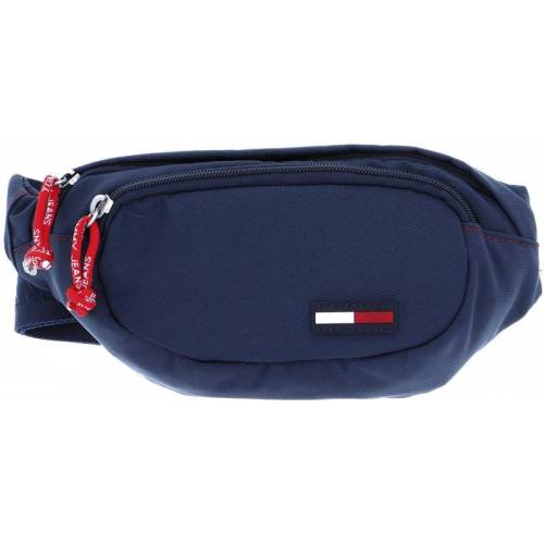 Tommy Jeans Campus - Tasche