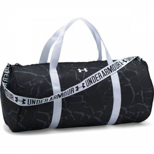 Under Armour UA Favorite Duffle 2.0 - Sporttasche - Damen