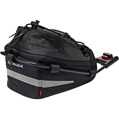 Vaude Off Road Bag S - Satteltasche