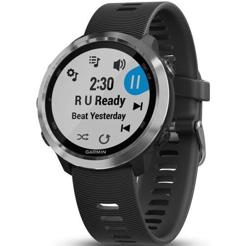 Garmin Forerunner 645 Music - Sportuhr GPS