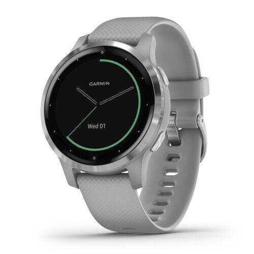 Garmin Vivoactive 4S - GPS Sportuhr - Damen