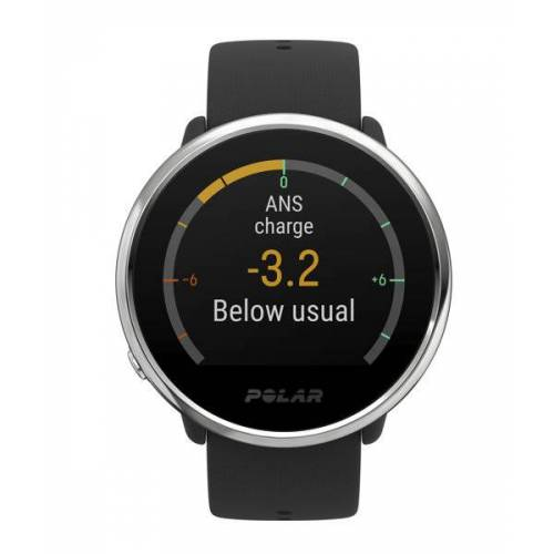 Polar Ignite - Smartwatch GPS