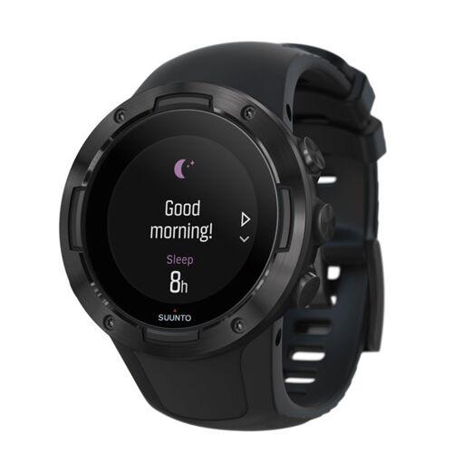 Suunto Suunto 5 - Sportuhr GPS
