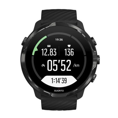 Suunto Suunto 7 - GPS-Sportuhr