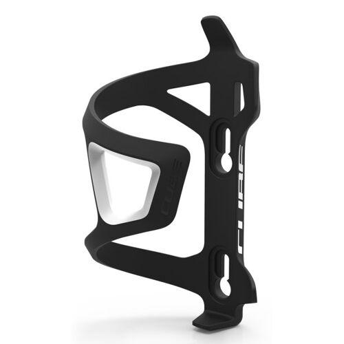 Cube HPP Sidecage - Flaschenhalter