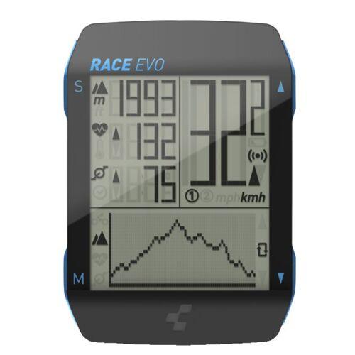 Cube Race Evo - Fahrradcomputer
