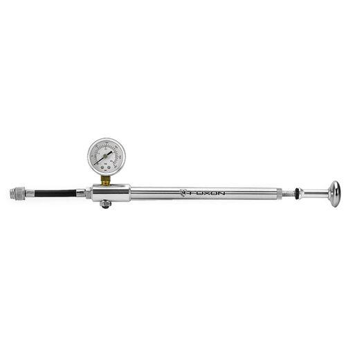 Fuxon GS-02 - Pumpe für Federgabeln