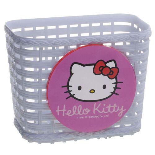Hello Kitty Lenkerkorb Hello Kitty
