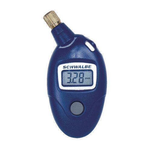 Schwalbe Airmax Pro - Luftdruckprüfer