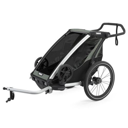 Thule Chariot Lite - Fahrradanhänger