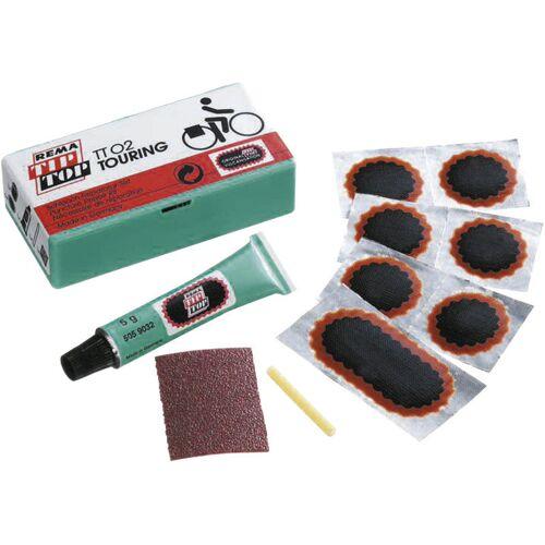 Tip Top Flickzeug Kit TT 02