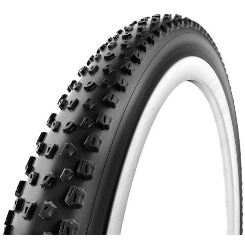 Vittoria Peyote 27,5 x 2,25 - Mountainbikereifen XC