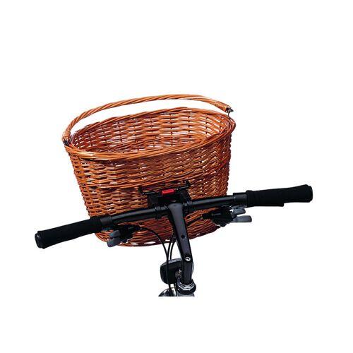 Aumüller Korb 11/500 - Fahrradkorb