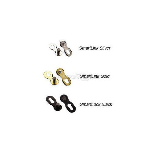 Bbb Smartlink/Smartlock