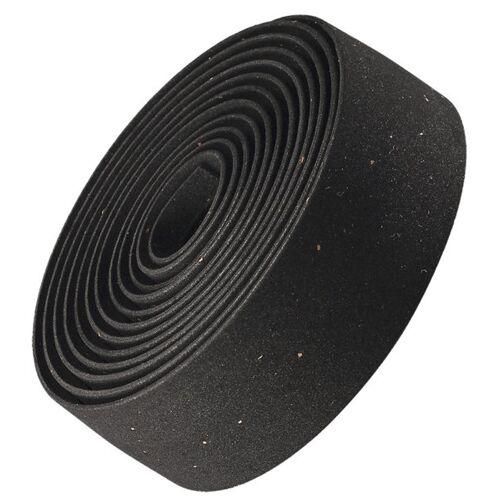 Bontrager Gel Cork - Lenkerband