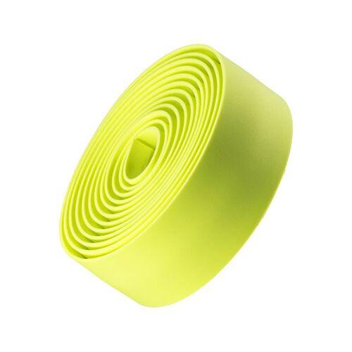 Bontrager Gel Cork Visibility - Lenkerband
