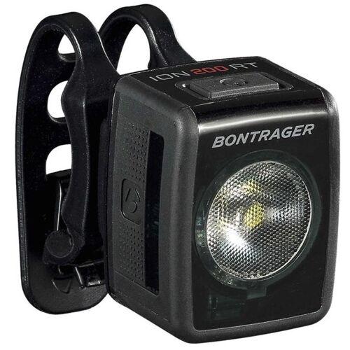 Bontrager Ion 200 RT - Vorderlicht