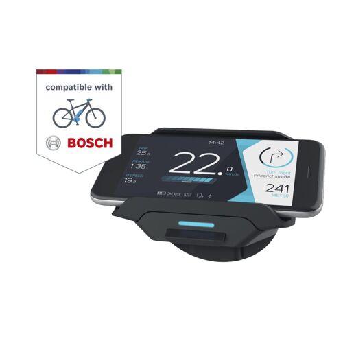 Bosch Cobi Bike Sport Bosch - Bordcomputer eBike
