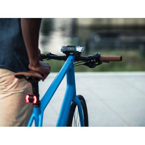 Bosch Cobi Bike Plus - Bordcomputer eBike mit Beleuchtung