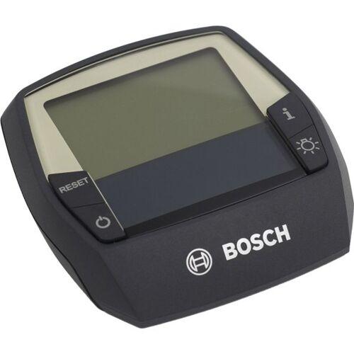 Bosch Intuvia - Bosch eBike Display