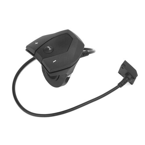 Bosch Intuvia Control Unit - Zubehör Bordcomputer eBike