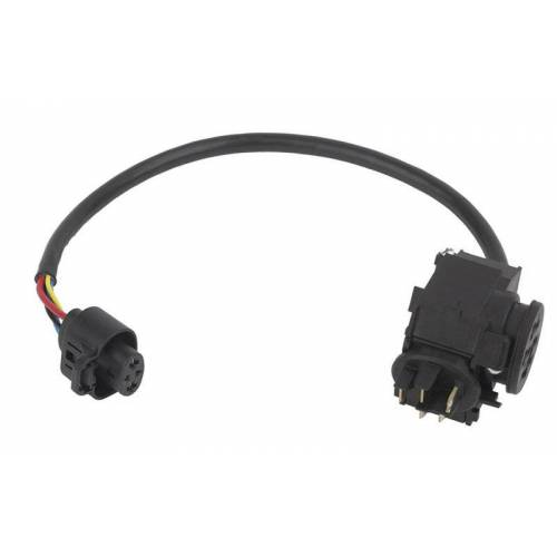 Bosch Kabel Rahmenakku 520 mm - Zubehör eBike