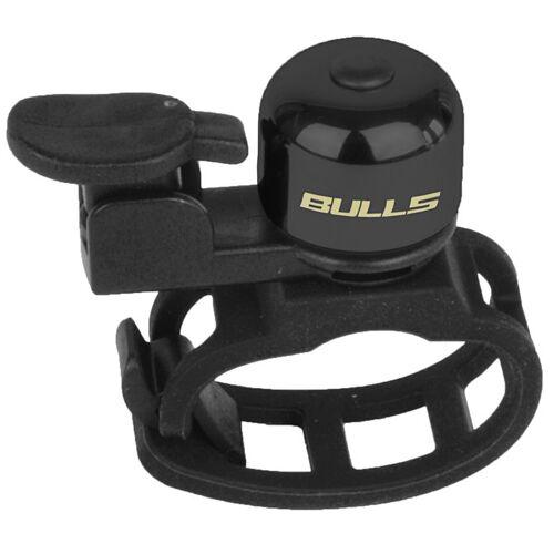 Bulls Miniglocke - Fahrradklingel