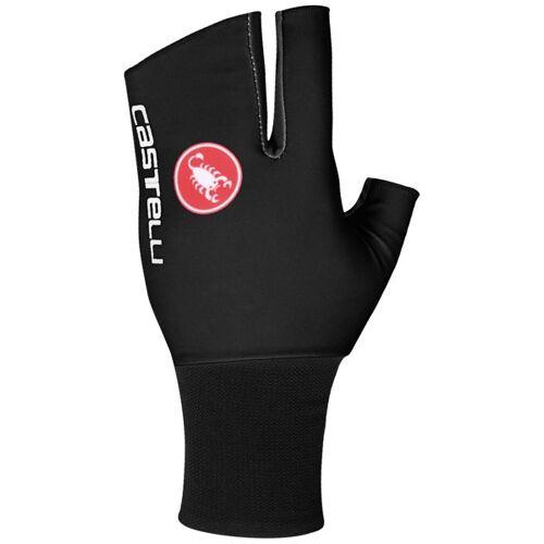 Castelli Aero Speed Glove - Fahrradhandschuhe