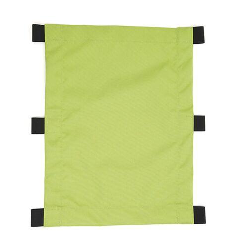 Croozer Sonnenschutz Kid 1 - Zubehör Fahrradanhänger