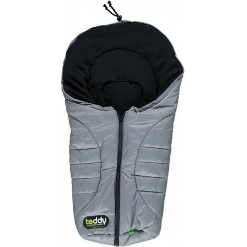 Croozer Winterfusssack