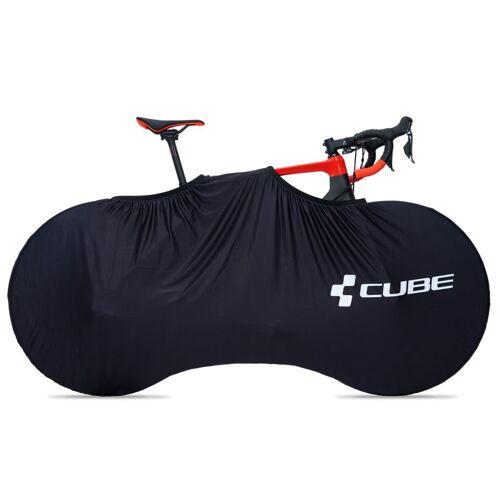 Cube Bikecover - Schutzüberzug Fahrrad