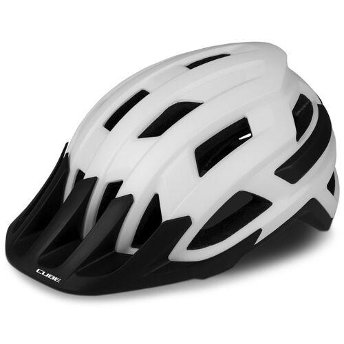 Cube Rook - Fahrradhelm MTB